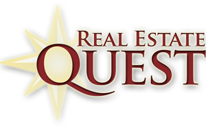Real Estate Quest