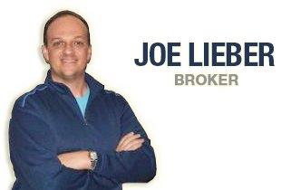 Joe Lieber