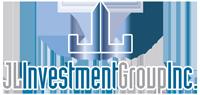 ClevelandInvestor.com